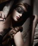 faire frou frou luxury lingerie