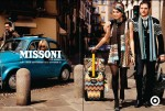 MISSONI-FOR-TARGET